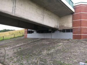 Usuwanie graffiti Zabrze