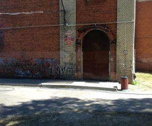 12036873_Graffiti1_szkola