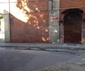 12036876_Graffiti2_szkola