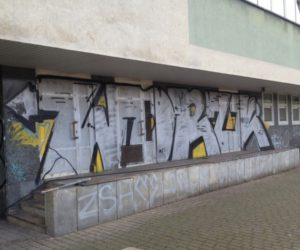 12036878_Graffiti3