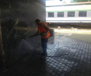 12036900_Graffiti4
